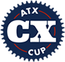 Austin Cyclocross Cup Series Store