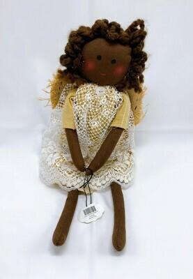 Angel Rag Doll