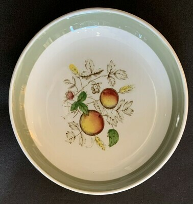 Hereford Alfred Meakin England  small bowls set/3