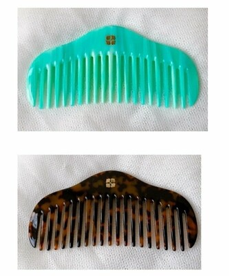 RuYi Comb Collection