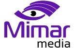 Mimar Media Online