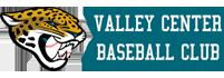 Valley Center Baseball Club