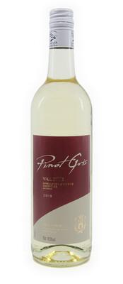 Pinot Gris 70 cl
