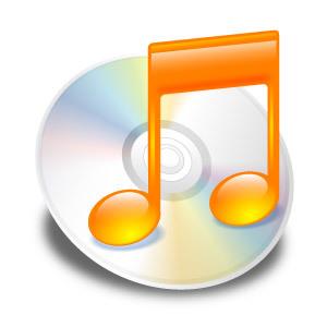 Concert CDs cd