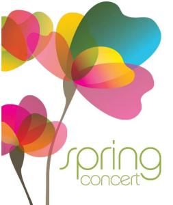 2017 Spring Concert 2017Spring