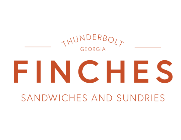 Finches Sandwiches & Sundries