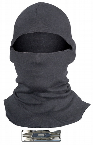 Nomex® Lightweight Hood NH50L