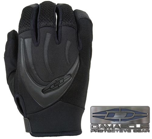 DarkStar™ - With Kevlar® palms & KoreFlex™ finger tips MX1000