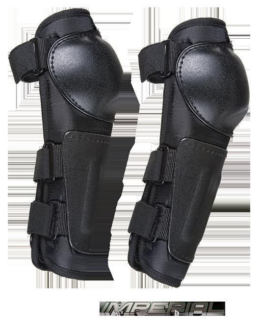 Hard Shell Forearm/Elbow Protector FA30