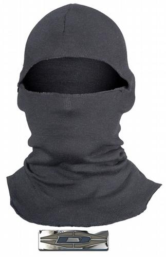 Kevlar® Lightweight Hood KH50L