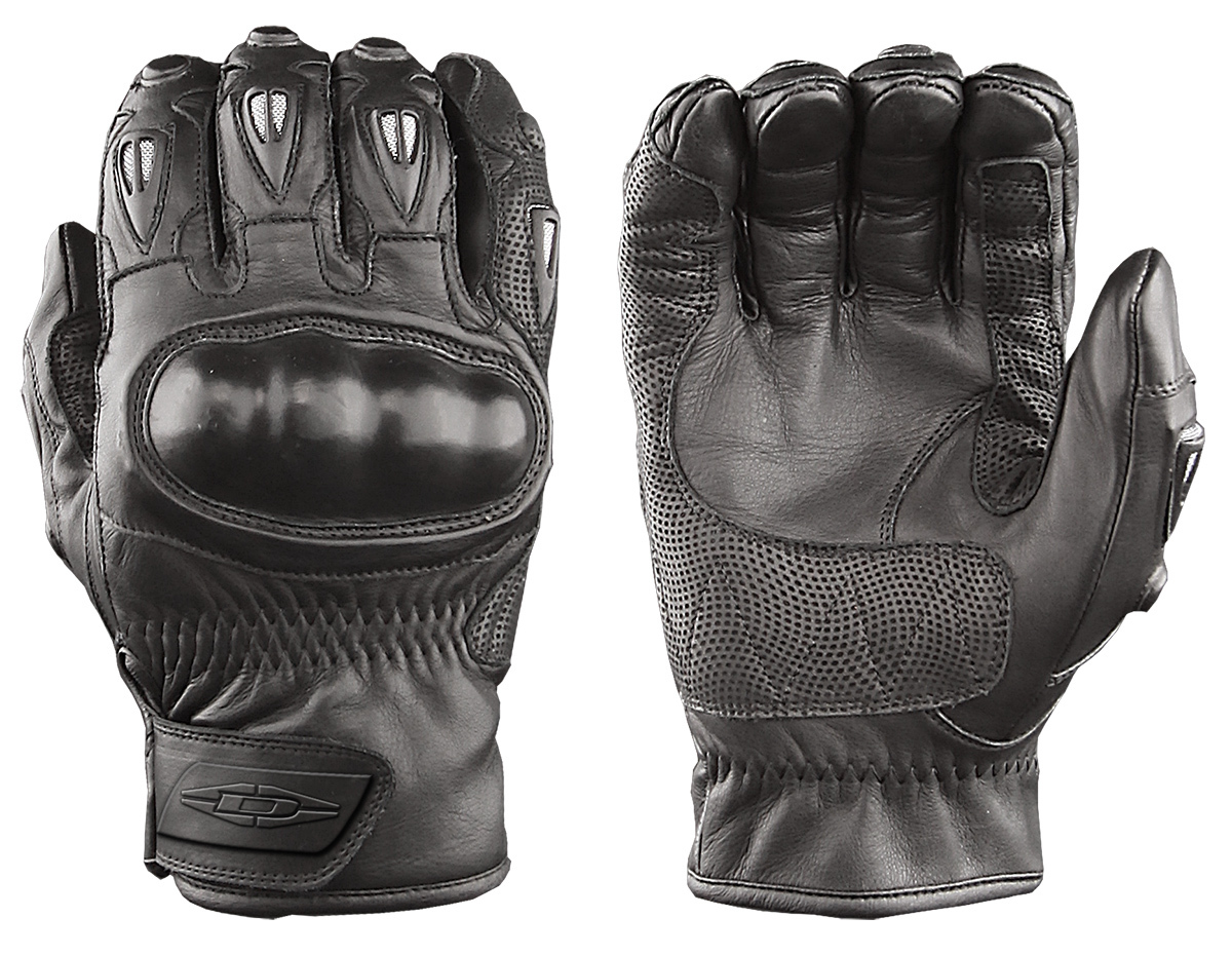 Vector™ Hard-knuckle Riot Control Gloves CRT-50