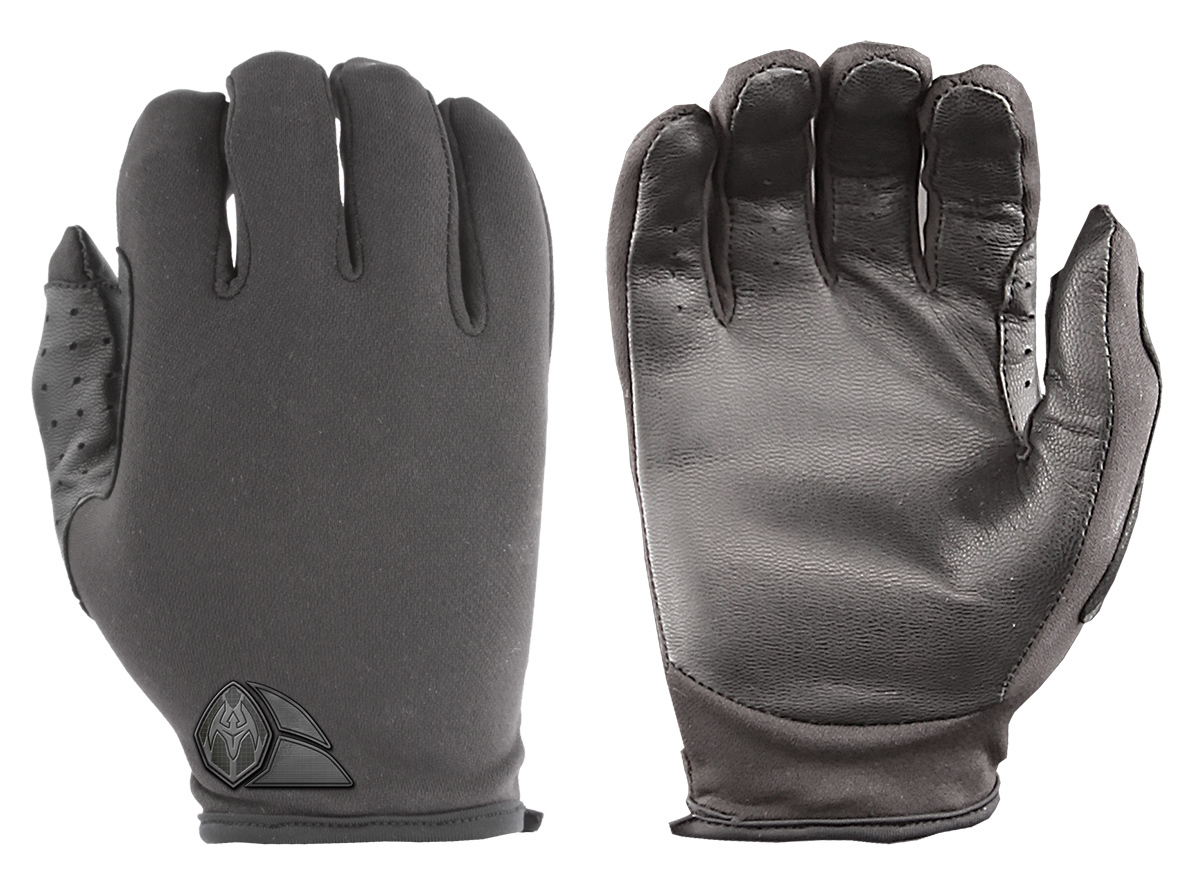Lightweight Patrol Gloves ATX5