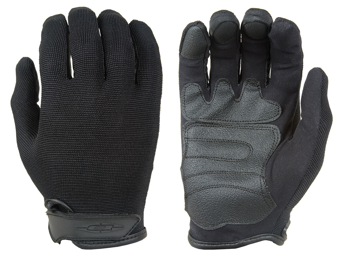 Nexstar I™ - Lightweight duty gloves MX10