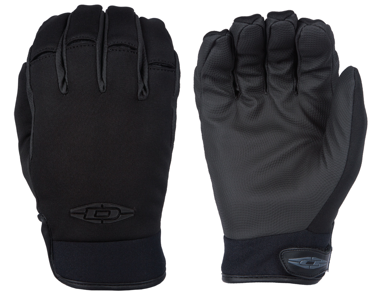 Tempest™ - Advanced all-weather w/ GripSkin™ DZ8
