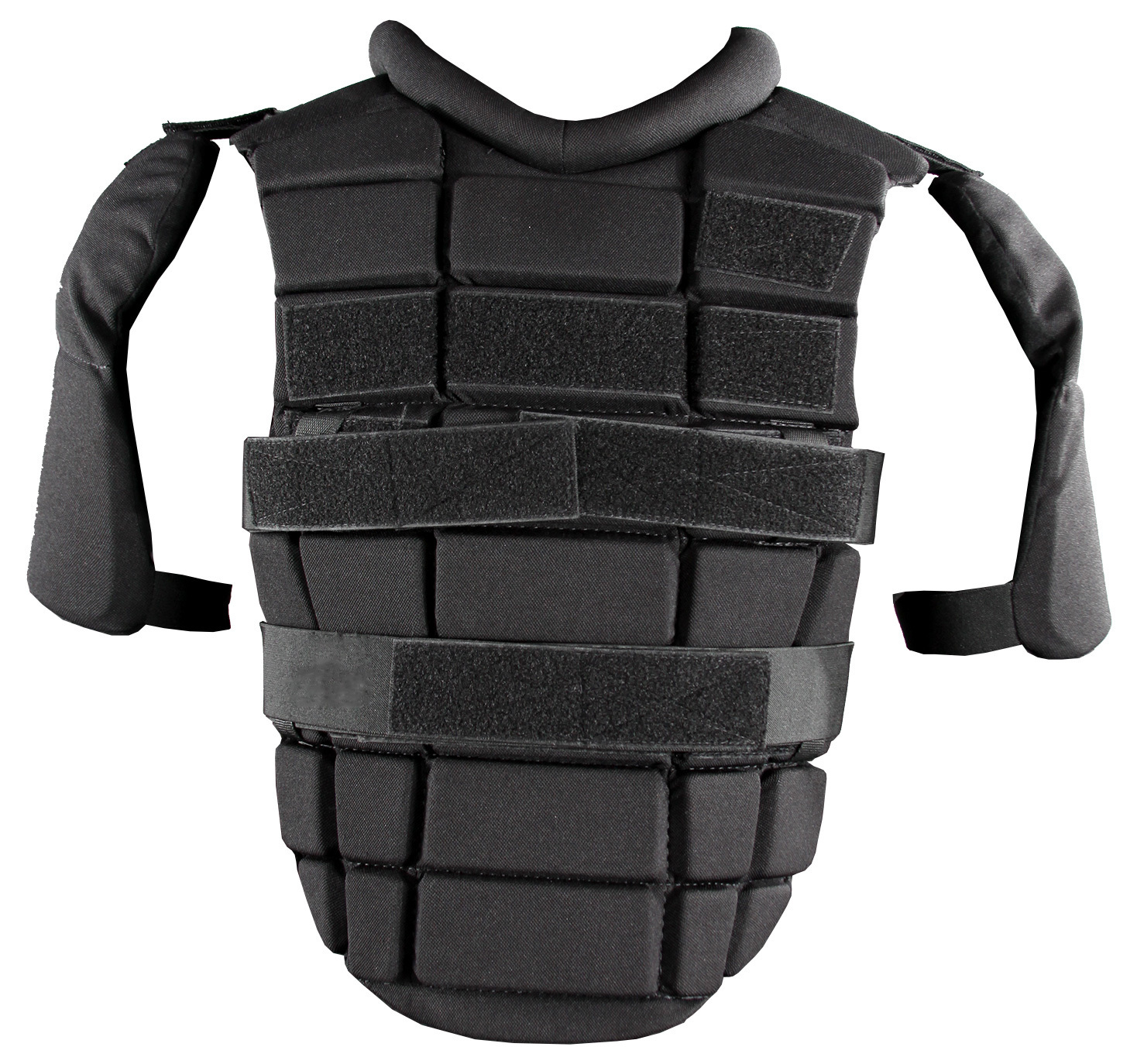 Upper Body and Shoulder Protector DCP-2000