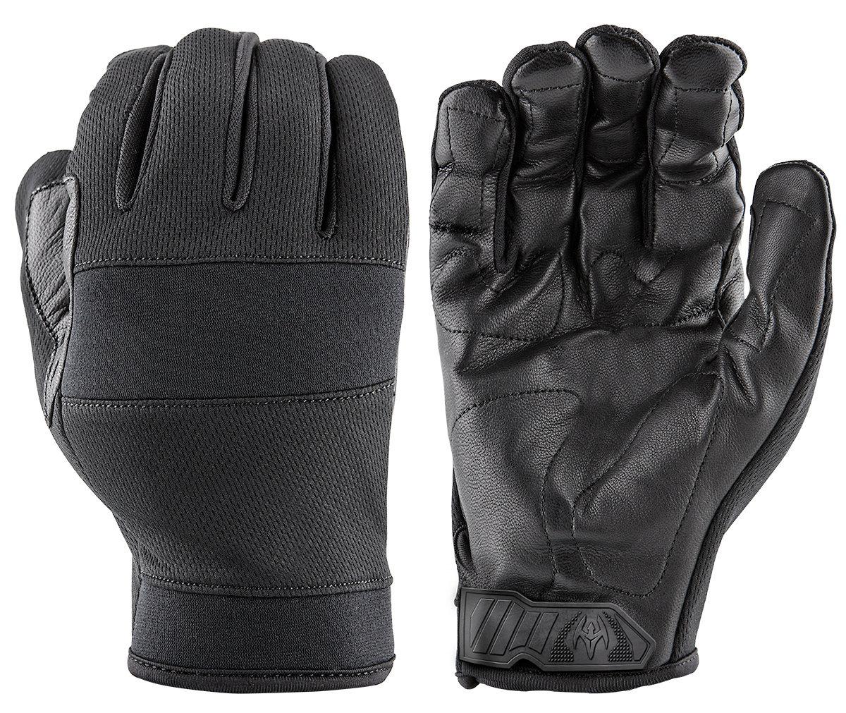 Koreflex 2.0 Puncture Resistant Gloves ATX200-KF