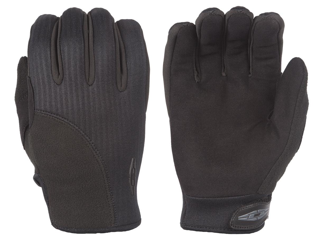ARTIX™ - Winter Cut Resistant gloves w/ Hydrofil & Thinsulate® insulation DZ10