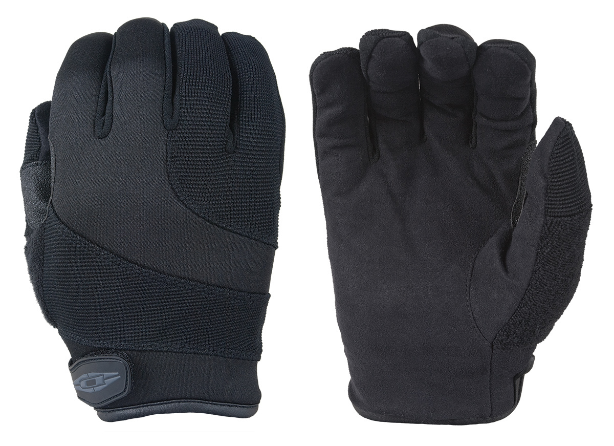 Patrol Guard™ - With Cut Resistant Palms DPG125