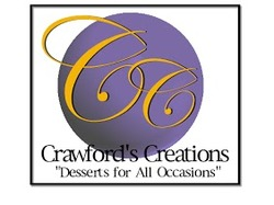 Crawford's Creations E-Store