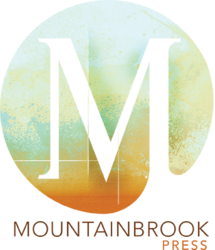 Mountainbrook Press bookstore