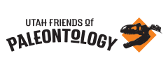 Utah Friends of Paleontology Online Store