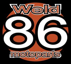 Weld86 Motoparts