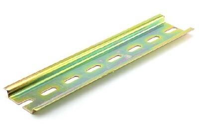 DIN-рейка L 75 мм