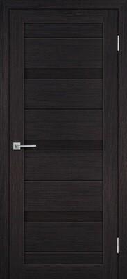Дверь ST-642, Венге, 3D покрытие, глухое