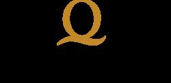 METRAS Online Shop