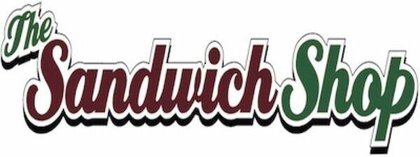 The Sandwich Shop Online