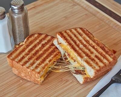 AM Sandwich