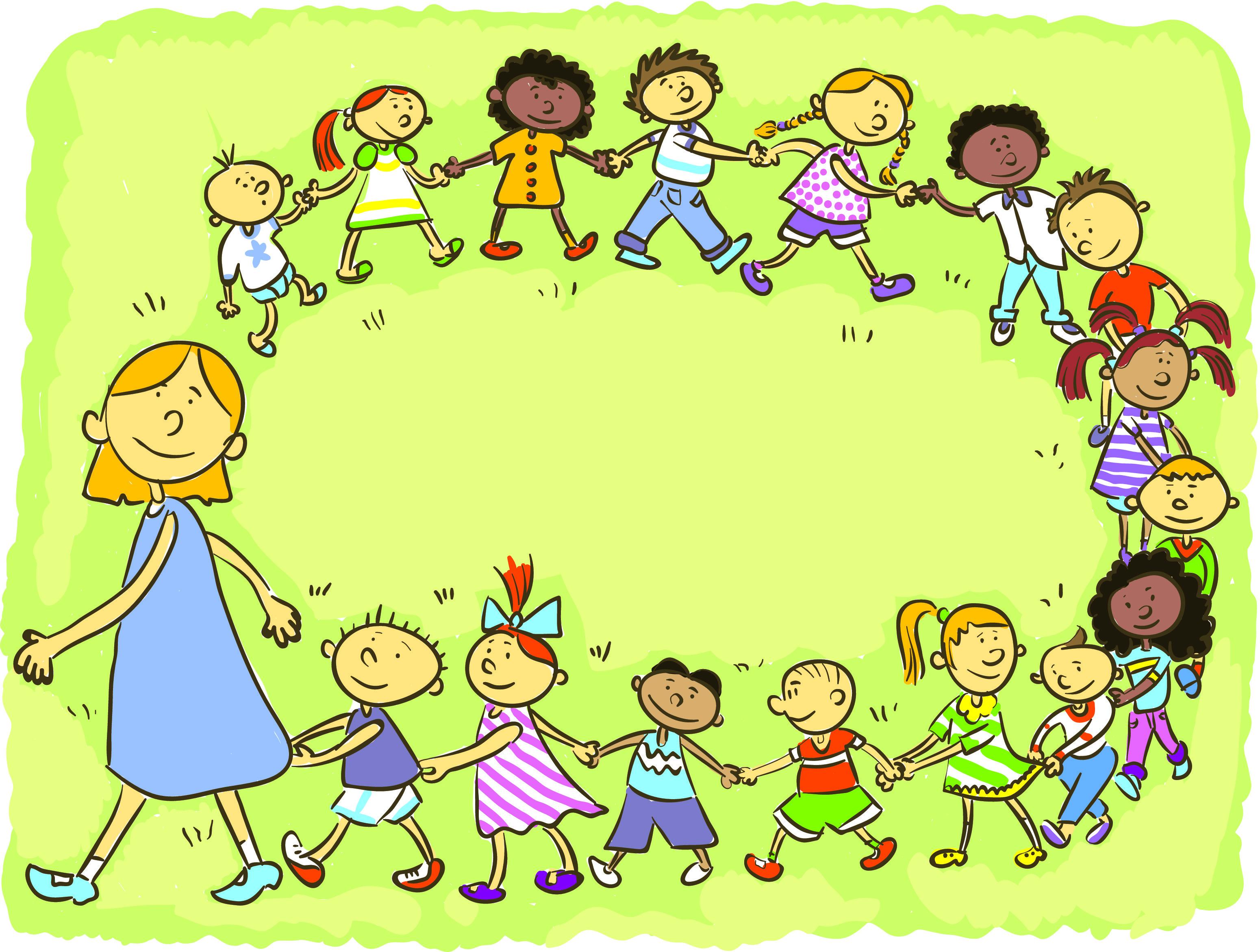 Картинка воспитатель с детьми смешные, плакать животные