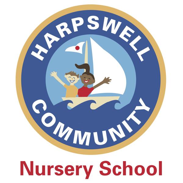 Harpswell Community Nursery School Fundraising Shop