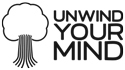 Unwind Your Mind Store
