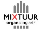 De Webwinkel van Mixtuur