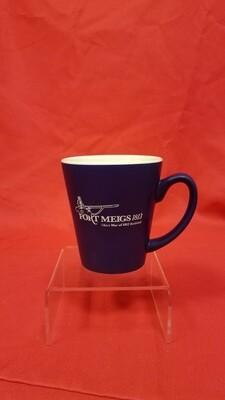 Fort Meigs Mug