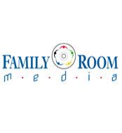 Family Room Media Store