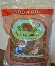 Add A Bug 1lb