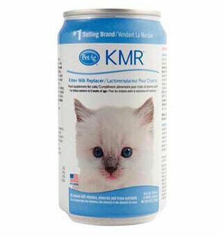 KMR Liquid 8oz