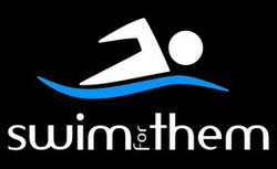Swim for Them Gear