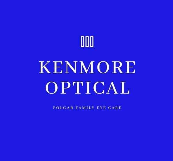 Kenmore Optical