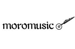moromusic.com