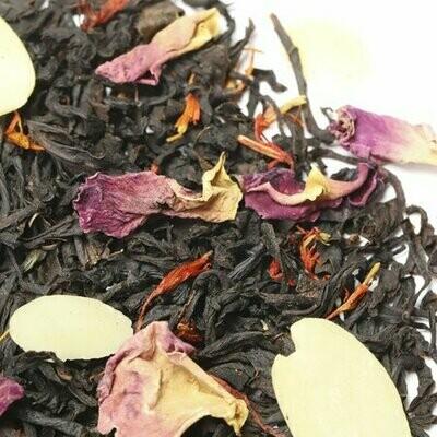 Искушение Гурмана - черный чай
