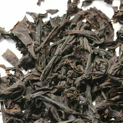Чай цейлонский Махараджа