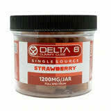 Delta 8 Gummies