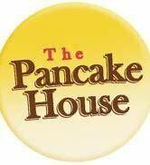 The Pancake House