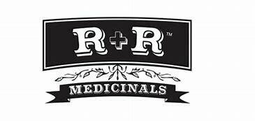 RR Medicinals