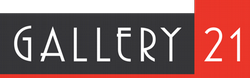 gallery21 Online Store