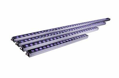 Orphek: LED Lighting Bar OR3 120 (Violet)