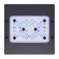 Radion XR15 G5 Blue LED Light Fixture